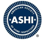 Visit the American Societyof Home Inspectors web site.